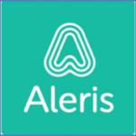 Aleris-logo