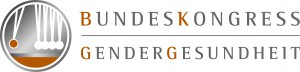 Bundeskongress Logo Final CMYK 300dpi
