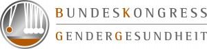 Bundeskongress Logo Final CMYK 300dpi