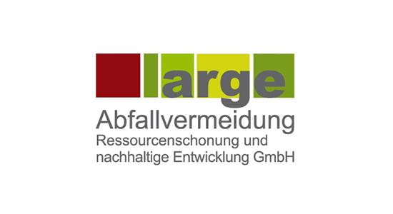 sw_arge