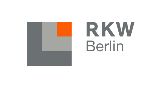RKW Berlin