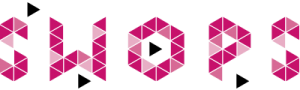 swops_logo