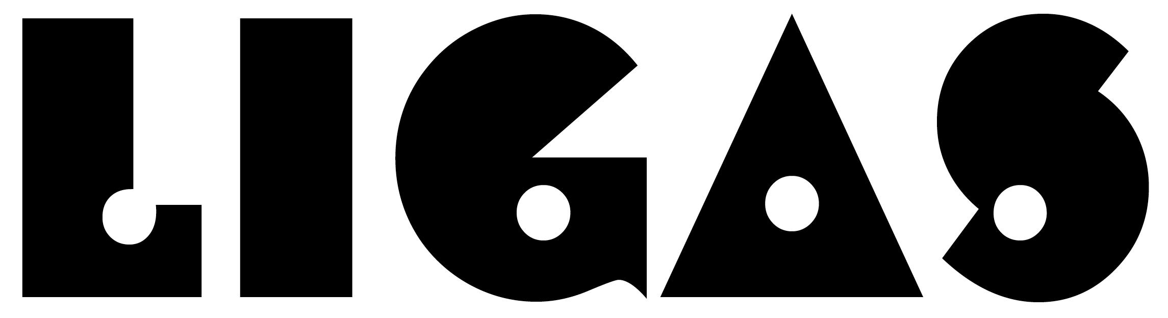 ligas_logo