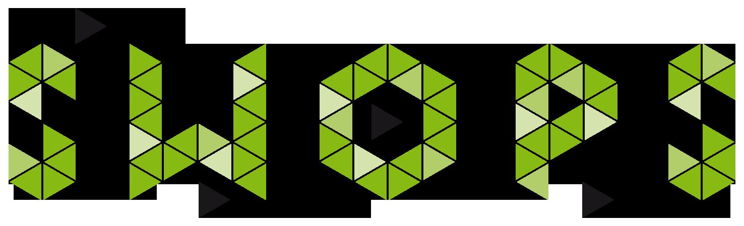 swops_logo_prismen_deutschland