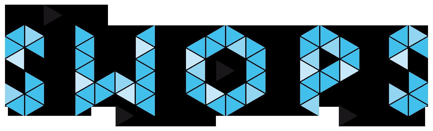 swops_logo_prismen_frankreich