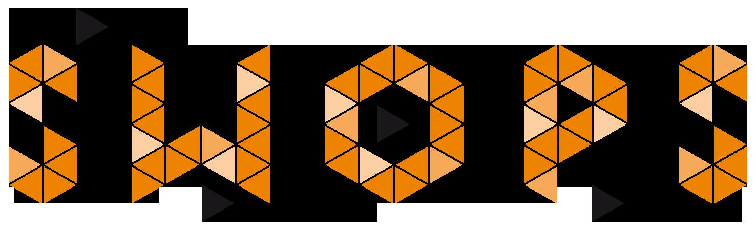 swops_logo_prismen_oesterreich