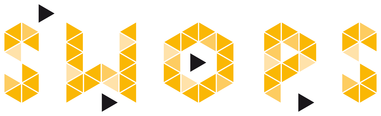 swops_logo_prismen_schweden
