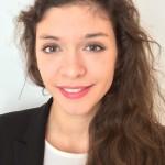 Claire Lavaur-1