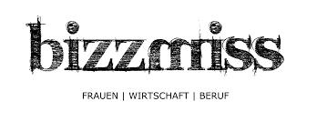 bizzmiss logo