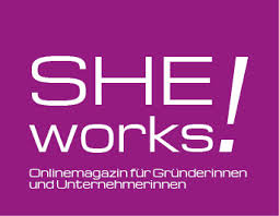 she-works logo