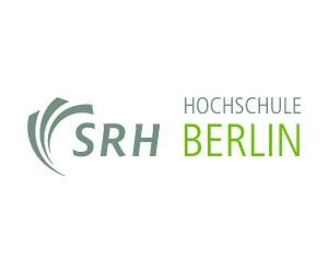 SRH-University-Review