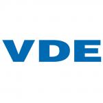 VDE-Logo1