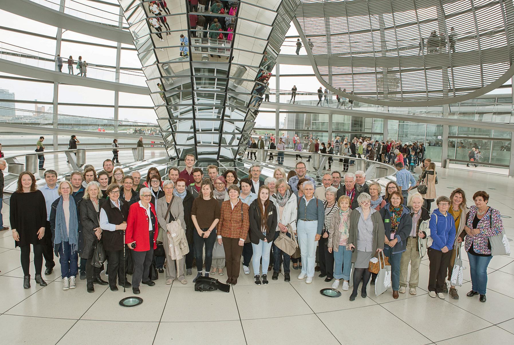 1605-Besuchergruppe_Gleichstellungsbüro-München