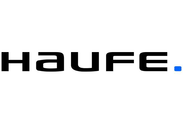 haufe_logo